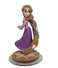 Rapunzel Toybox Spielfigur Disney Infinity 1.0 für PS3 PS4 Wii U 3ds Xbox 3ds