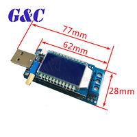 DC-DC USB Step UP/Down Power Supply Module Boost Buck Converter 5V to 3.3V/12V