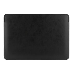 Laptop Protective Case Ultrathin Leather Sleeve Bag For Macbook Pro 16 inch 2019