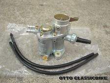 HONDA CUB 50 65 70 C50 C65 C70 C50M C65M C70M CARBURETOR CARB // HIGH QUALITY