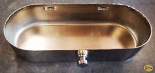 Boite Outils Chrome Solex VeloS 660 v2  1010  1400  1700 2200 3300 3800