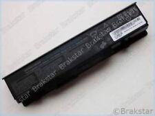 72634 Batterie Battery WU946 0MT277 DELL STUDIO 1555