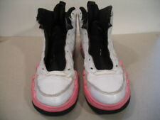 Air Jordan Force IX AJF9 GS Dear Mama Girl's Shoe Size 4Y / 36 Euro 353327-161