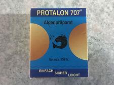 eSHa Protalon 707 Bekämpfung von Algen 20ml