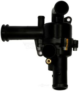 Engine Coolant Thermostat Housing Assembly Dorman 902-5878