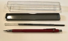Vintage Gramercy 2160 Drafting Leadholder Pencil Italy 0503