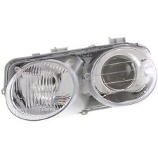 New Headlight for Acura Integra 1998-2001 AC2502104