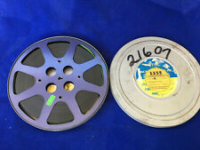 16mm FILM movie EDUCATIONAL reel SWITZERLAND TODAY europe ALPS learning