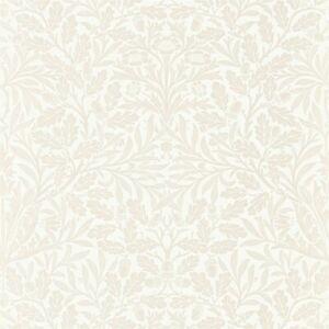 1 Roll Acorn Wallpaper 216044 by William Morris & Co Batch  AA9