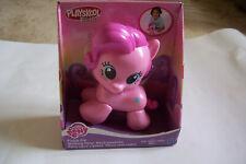 Playskool Friends Pinkie Pie My Little Pony Toy