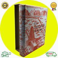 Libro GLI OBELISCHI DI ROMA storia arte architettura Cesare d'Onofrio illustrato