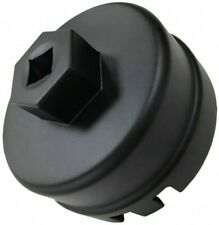 Oil Filter Wrench Cap Tool For Toyota Corollamatrixpriuslexus Ct200hscion C