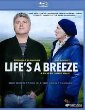 Life's a Breeze [Blu-ray] DVD