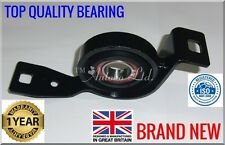ALFA ROMEO 159 BRERA SPIDER 2005-2011 FRONT PROPSHAFT CENTRE SUPPORT BEARING