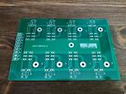 PCB for 8:1 remote antenna switch up to 1500 W hamradio HF 1-50MHz