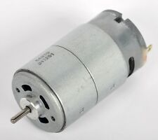 Replacement 9.6v Cordless Power Drill Motor Fits Makita 6096 6096D 64870341261