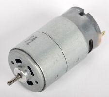 Johnson reemplazo 9.6v Motor de taladro inalámbrico de energía se adapta algunos Makita 64870341261