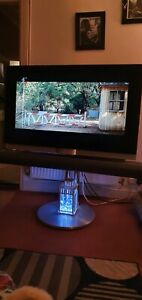 Bang and olufsen tv beovision 7