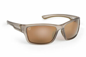 Fox Avius Wraps Polarised Sunglasses *All Models* NEW Carp Coarse Fishing