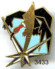 3433 -  AIR -  C.R.C.A. 10/958