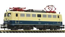 Fleischmann 733171, E-Lok BR 139, DB, Digital + Sound, Neu und OVP, Spur N