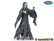 Papo il mondo fantasy uomo delle nevi da collezione in plastica Figura 39158