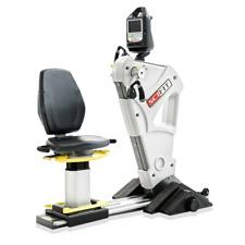 SciFit PRO1000 Upper Body Exerciser – Premium Seat