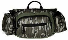 Allen Sequatchee Crusade Waist Pack - Original Bottomland Camo