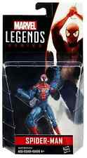 MARVEL LEGENDS SERIES FIGURE SPIDER-MAN 3.75""