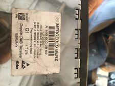 mercedes e class W212 DAB Digital Radio Recever A1669003602