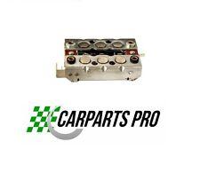 Diodenplatte, Gleichrichter für Lichtmaschine Bosch Moto Guzzi BMW R45, R50, R60