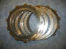 CLUTCH DISCS PLATES 1983 HONDA CR480 CR480R CR 480 R 83