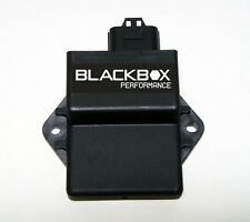 BLACKBOX CDI ECU Ignition Rev Box Arctic Cat DVX400  DVX 400 2005-2008 All