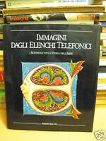 IMMAGINI DAGLI ELENCHI TELEFONICI - SEAT 1995 (GF2)