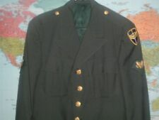 Jackets United States Vietnam War Collectables (1961-1975)