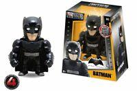 Metals Die-cast - Batman vs Superman - Batman Figure m5 - 4 Inch