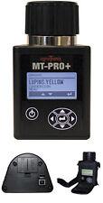 Agratronix MT-PRO+ Plus Grain Moisture Tester