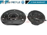 FOR FORD GALAXY MONDEO IV SMAX S-MAX FRONT SUSPENSION STRUT MOUNTING REPAIR KIT