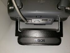 Epson Moverio BT-35e HDMI BOX INSPIRE 2nd Gen.  MOUNT ONLY sale