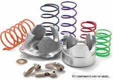 Mudder Clutch Kit EPI WE436560 For 13-14 Polaris RZR 800