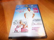 THE FLAMINGO KID Matt Dillon Jessica Walter Richard Crenna DVD SEALED NEW