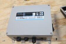 NEW Masterflex peristaltic pump  digital drive modular 7585-10 B/T
