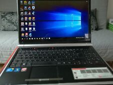 i5 Laptop Packard Bell Easynote TJ75 DVD RW Webcam Kartenleser 4GB RAM 320GB