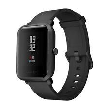 Xiaomi AmazFit Bip Smartwatch Reloj inteligente Ritmo Cardiaco GPS Impermeable