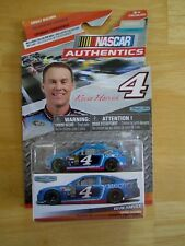 Kevin Harvick #4 ditech NASCAR AUTHENTICS Sealed New In Package!