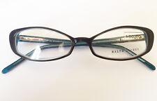 Ladies 'Ralph Lauren' Designer Glasses Frames- Suitable for Prescription Lenses