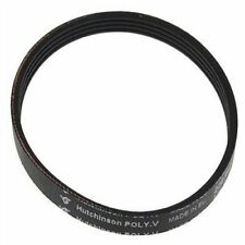 BEKO 4PHE226 Poly V Extra Strong Tumble Dryer Small Pulley Belt DRVS73W DRVS62S