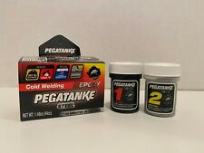 STEEL PEGATANKE  World's Strongest Epoxy Glue