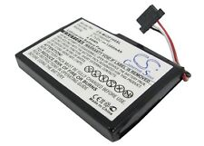 Battery For Mitac Mio P360, Mio P560, Mio P560t, Mio P565 1350mAh
