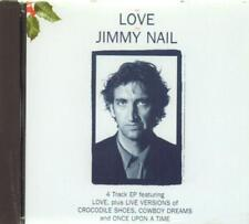 Nail Jimmy(CD Single)Love-New